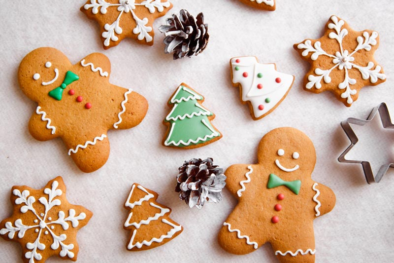 1-dolci-natalizi-by-Wall-Street-English.jpg