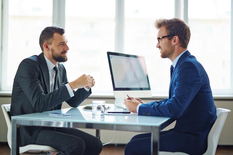10 domande per superare un colloquio in inglese.jpg