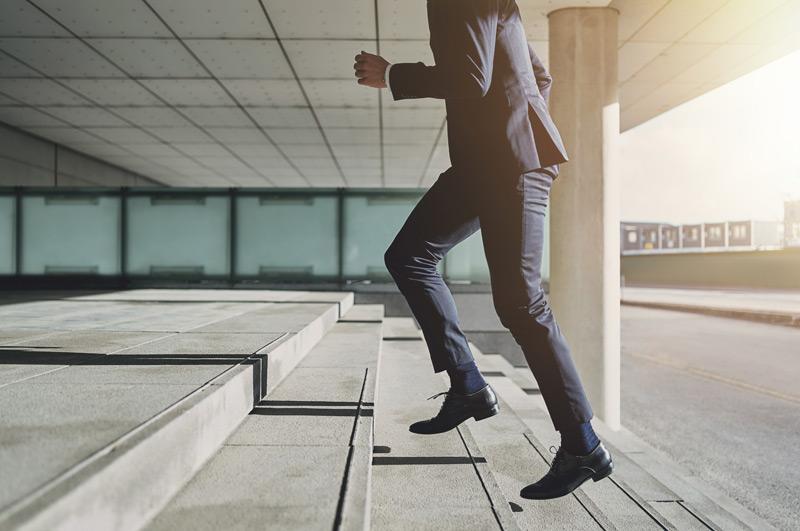 1wall street imparare inlgese per raggiungere posizioni manageriali.jpg