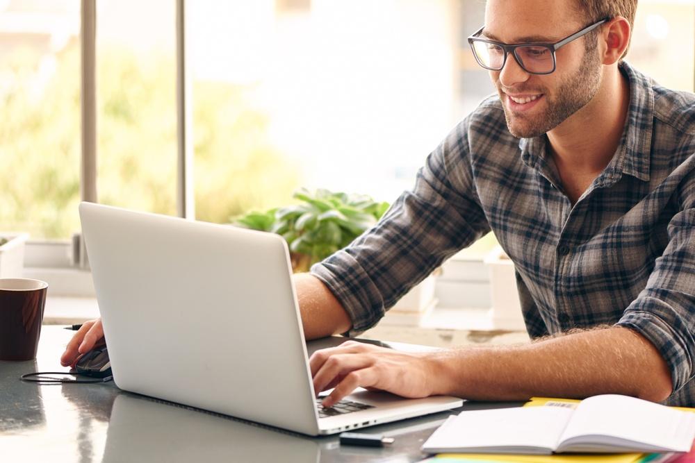 Application for employement come prepararsi - Wall Street English