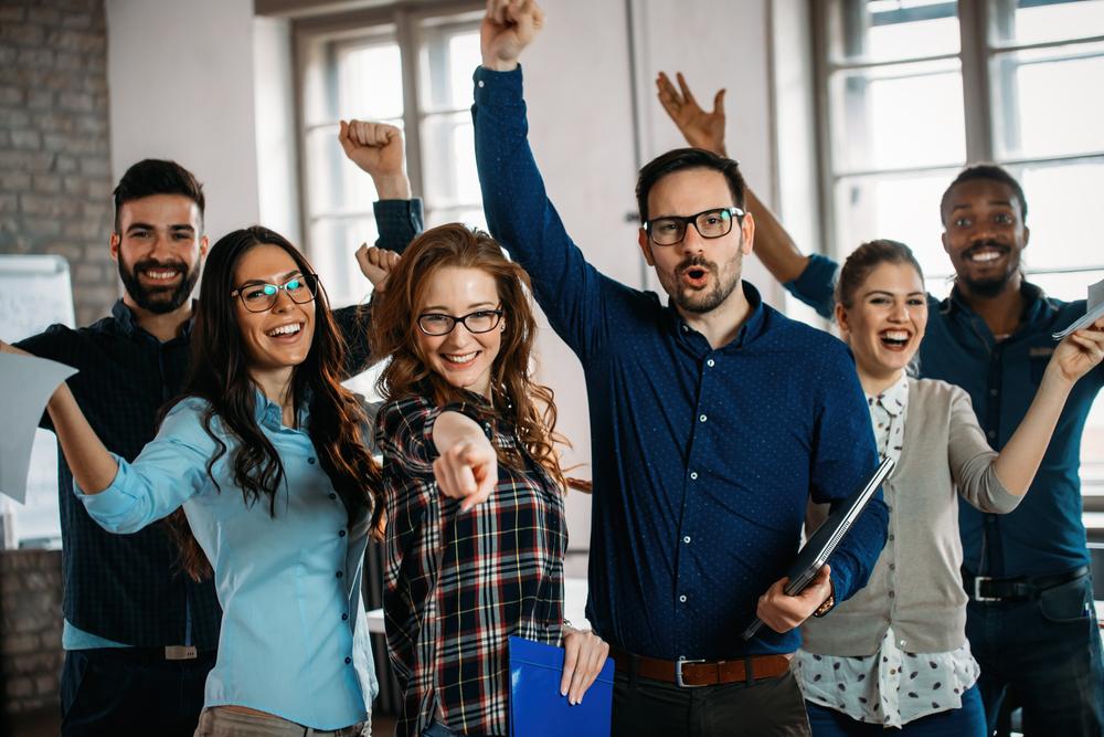 Come inserire i corsi di inglese nel welfare aziendale_Wall Street English