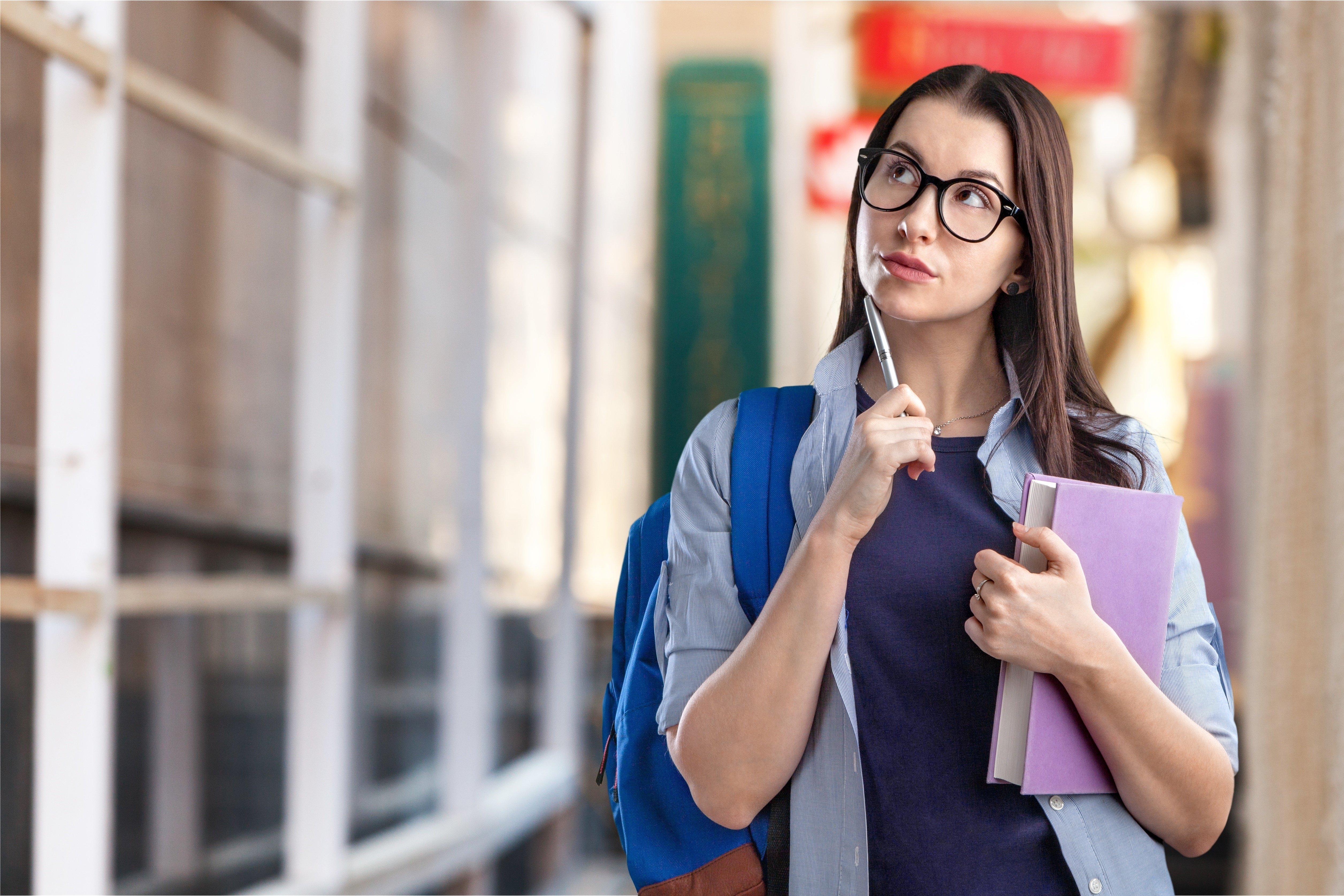 Come scegliere il corso di inglese adatto se devi frequentare luniversità - WSE