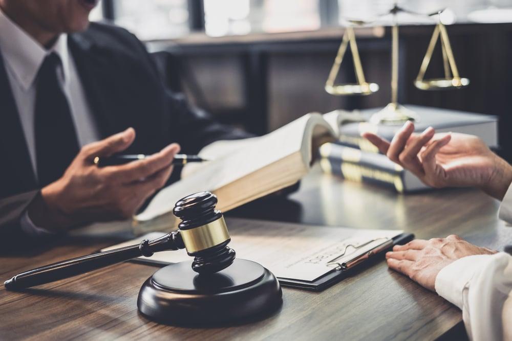 Corsi di inglese per avvocati_programma e argomenti trattati_Wall Street English