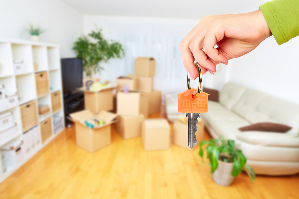 Devi affittare un appartamento allestero Ecco le 8 frasi che devi sapere - Wall Street English