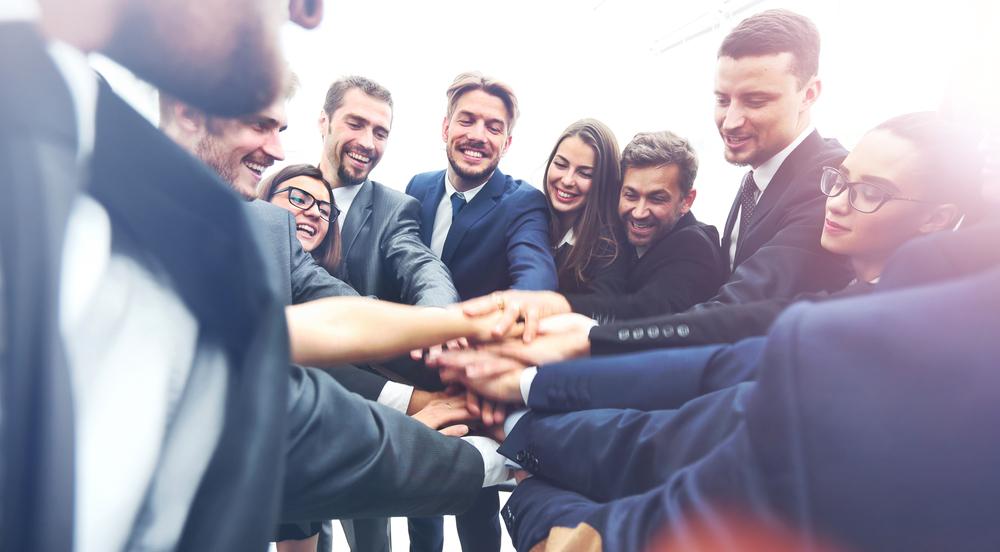 Employer branding che cosè e perchè è importante - Wall Street English