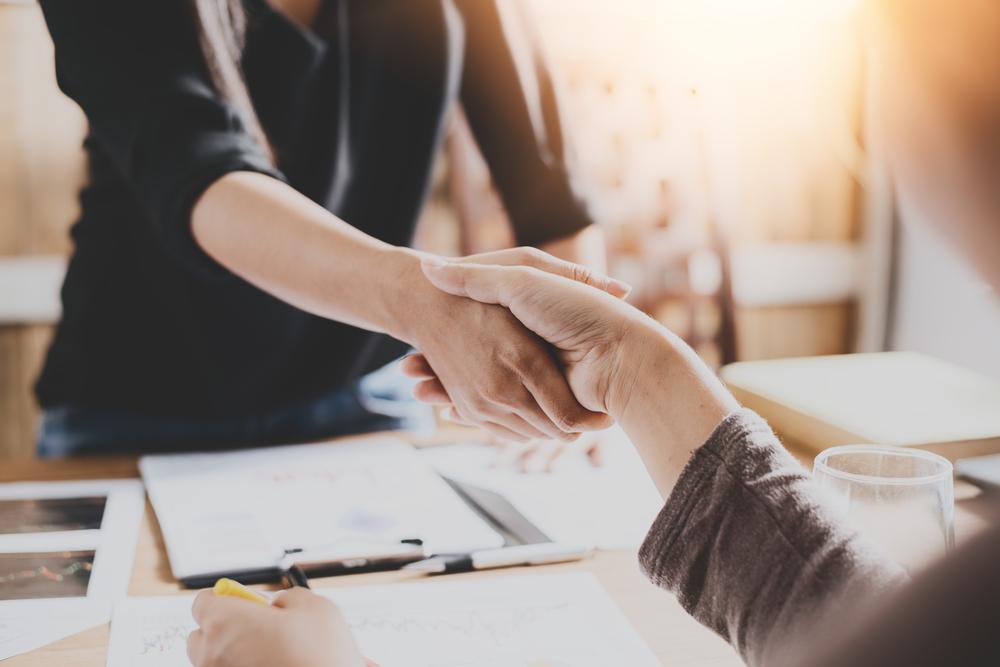 Esercitati a negoziare un accordo in inglese_le frasi più rilevanti - Wall Street English