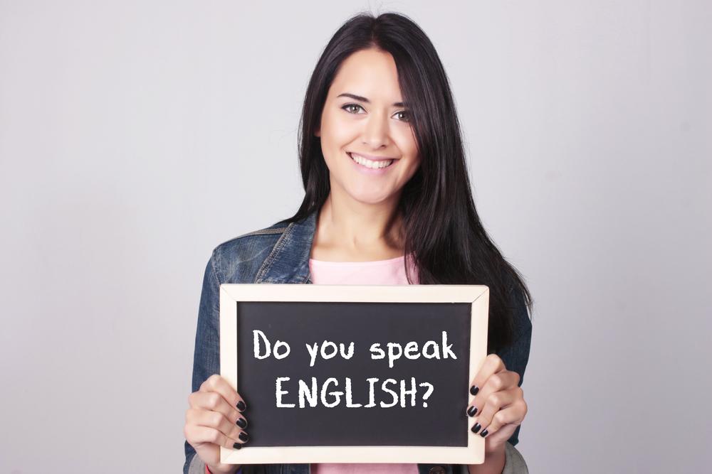 Imparare l inglese migliorando la pronuncia 5 modi per farlo al meglio