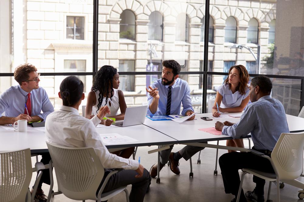 Le espressioni tipiche per proporre una call o una riunione - Wall Street English