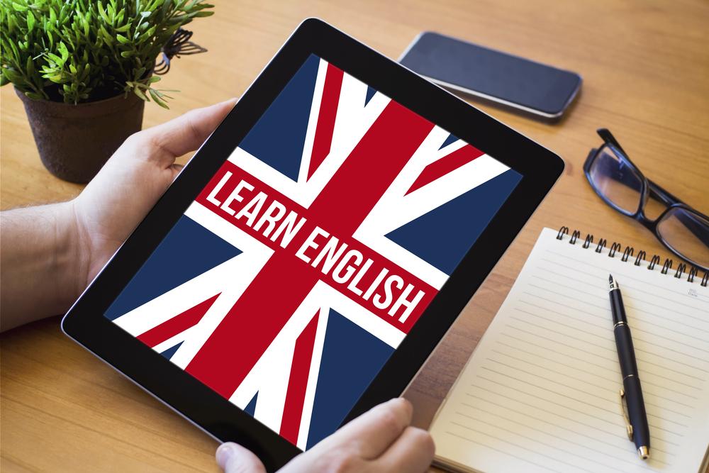Quali sono gli argomenti di un corso di ingese per livello b1 - Wall Street English