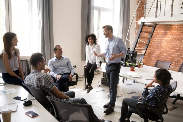 Quali sono i corsi di inglese più efficaci per le aziende - Wall Street English-1