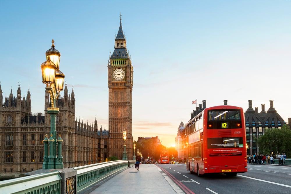 Trasferirsi e vivere a Londra_trovare lavoro dopo Brexit - Wall Street English