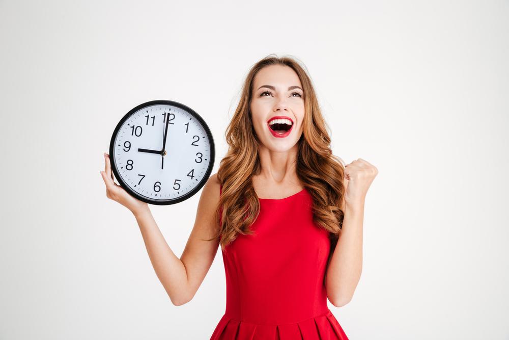 La scuola di inglese che fa per te se hai bisogno di orari flessibili - Wall Street English