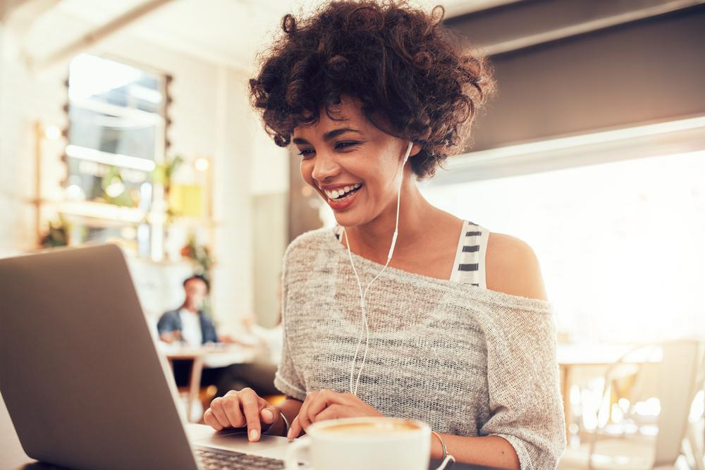 5 consigli per migliorare il tuo livello di inglese - Wall Street English