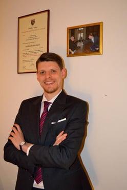 Emanuele WSE