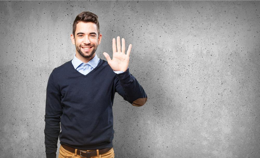 Esercitare l'inglese non è difficile se hai queste cinque abitudini - Wall Street English