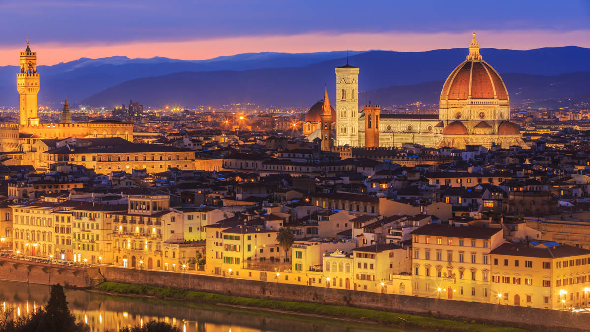 FirenzeWSE.jpg