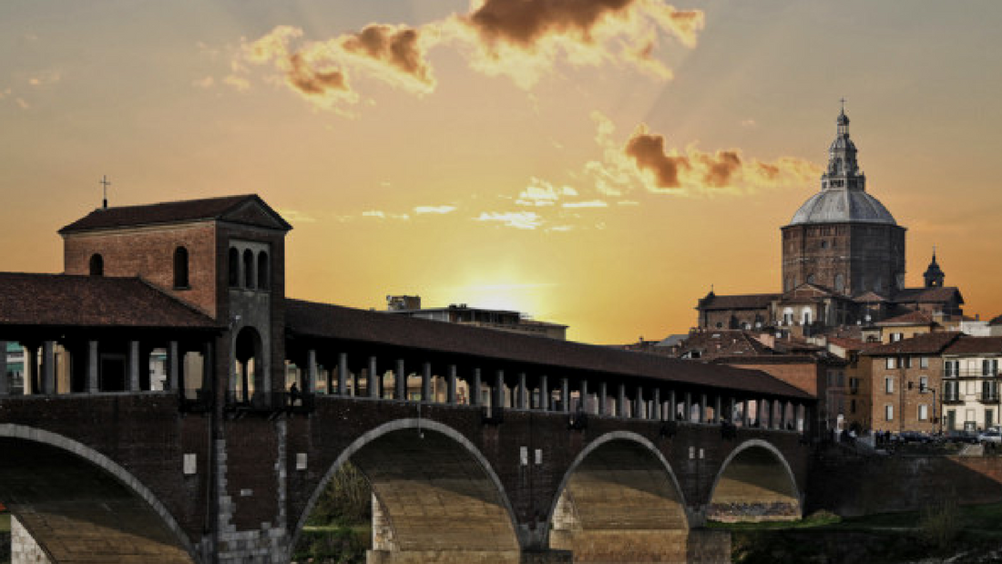 Pavia.png