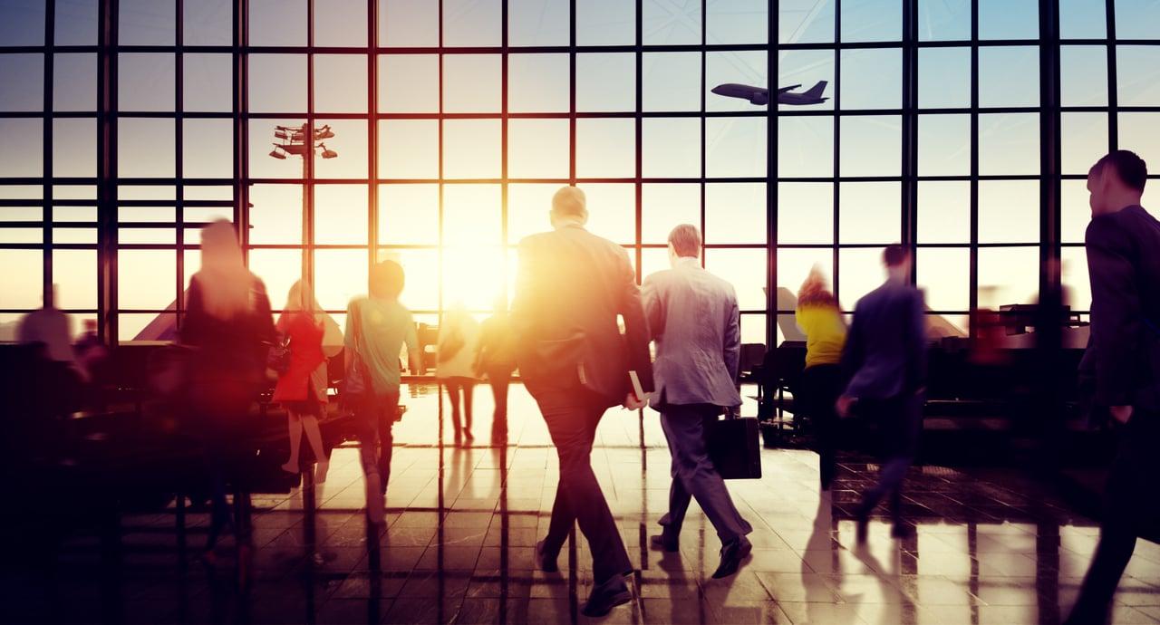 Viaggiare all'estero per lavoro.jpg