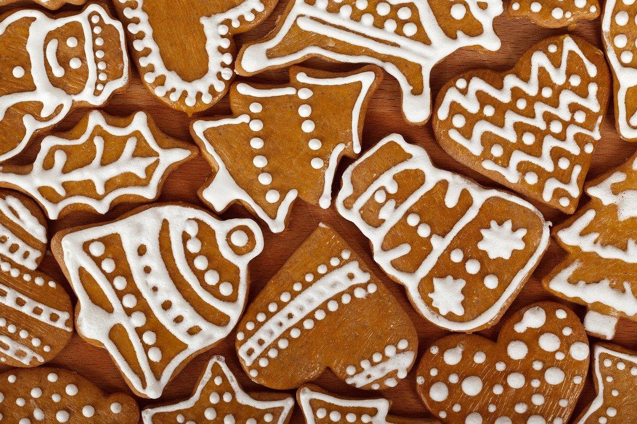 Wall Street English le canzoni di Natale