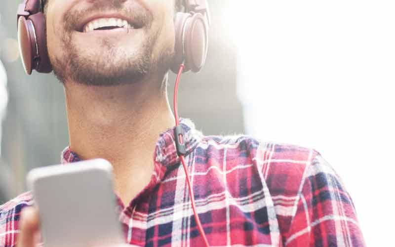 canzoni- in inglese-per-imparare-inglese.jpg