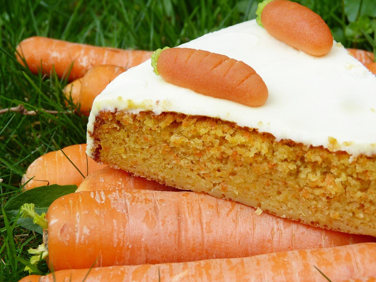 carrot-cake-2209039_1280.jpg
