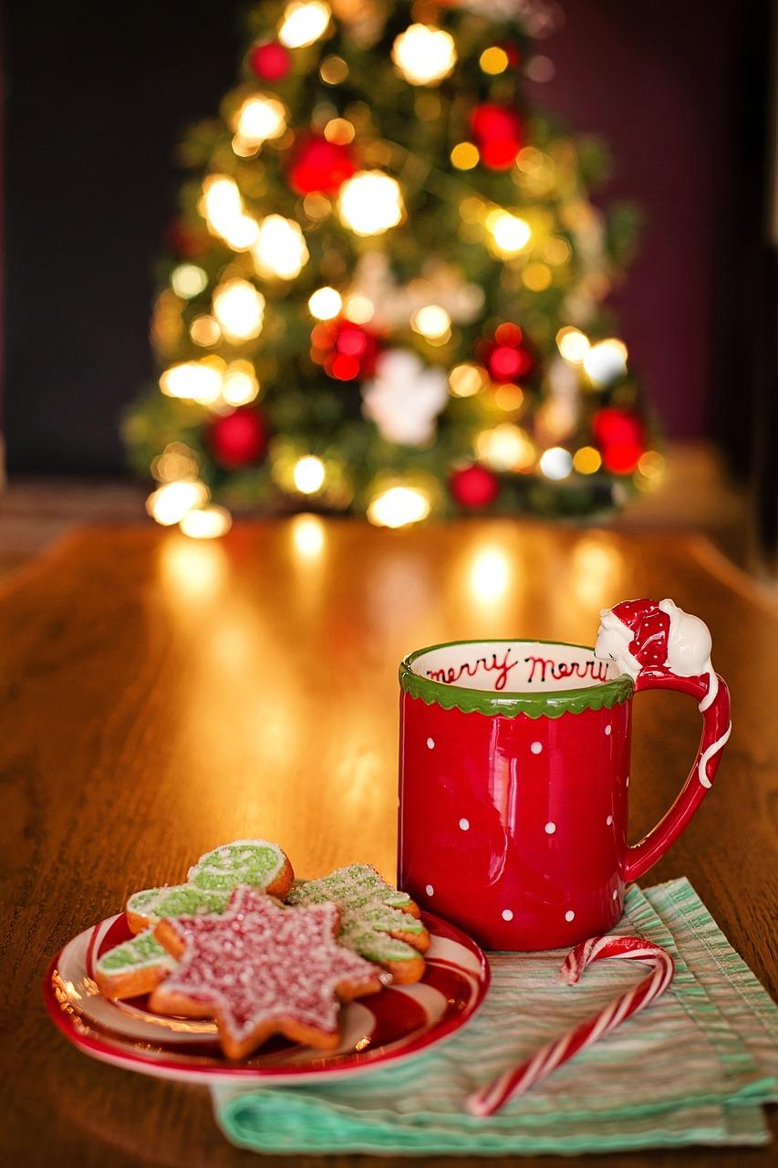 christmas-2961385_1280.jpg