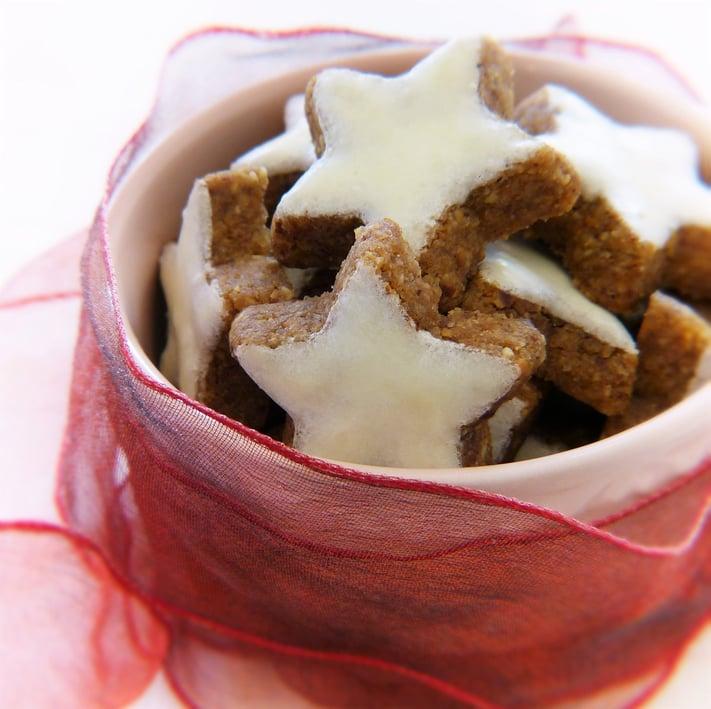 cinnamon-stars-2938662_1280.jpg