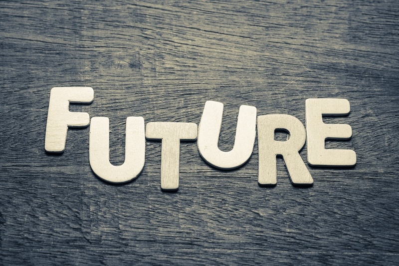 come si forma il futuro in inglese.jpg