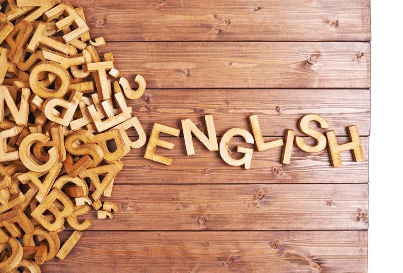 grammatica inglese B2.jpg