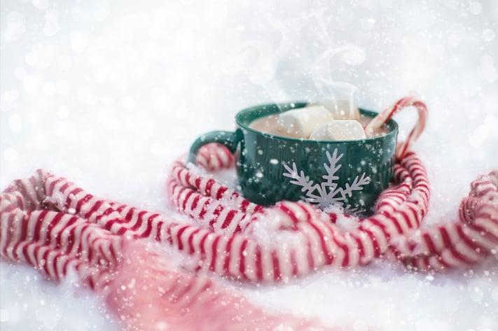 Wall Street English le canzoni in inglese di Natale