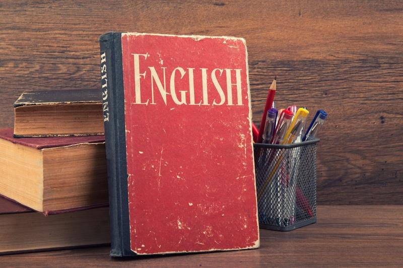 manuale dei verbi in inglese -  Wall Street English.jpg