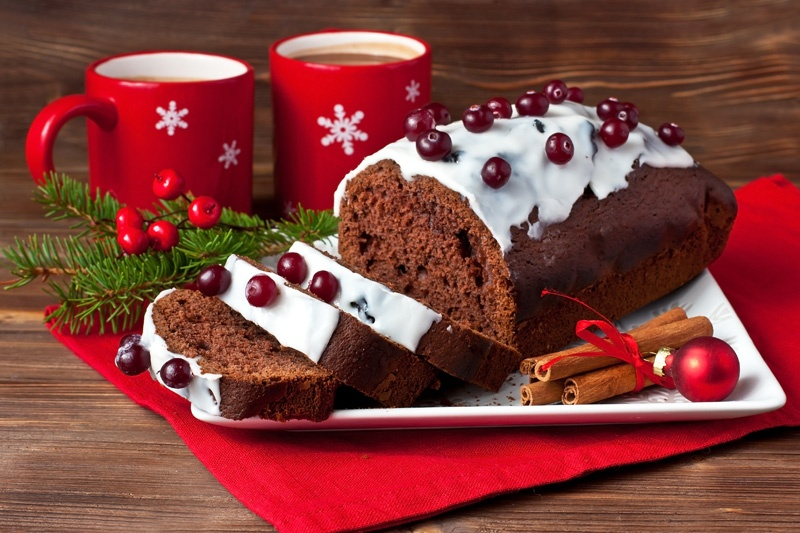 ricette-dolci-di-Natale-wall-street-English.jpg