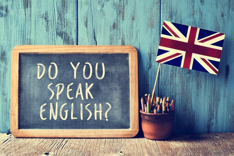 ripassare la grammatica inglese per il livello b1.jpg