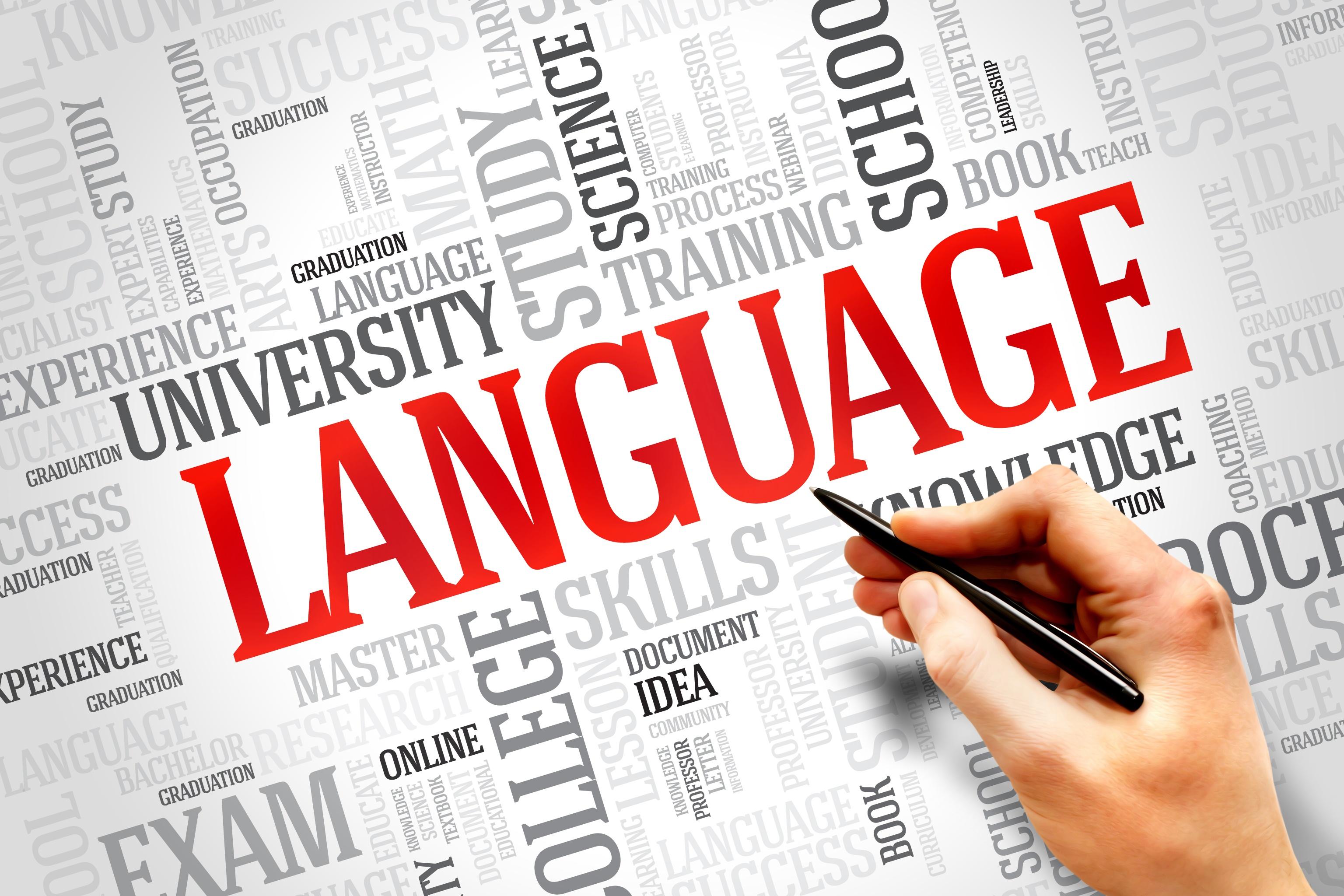 WSE - CEFR: cosa è il quadro comune europeo di riferimento per le lingue?