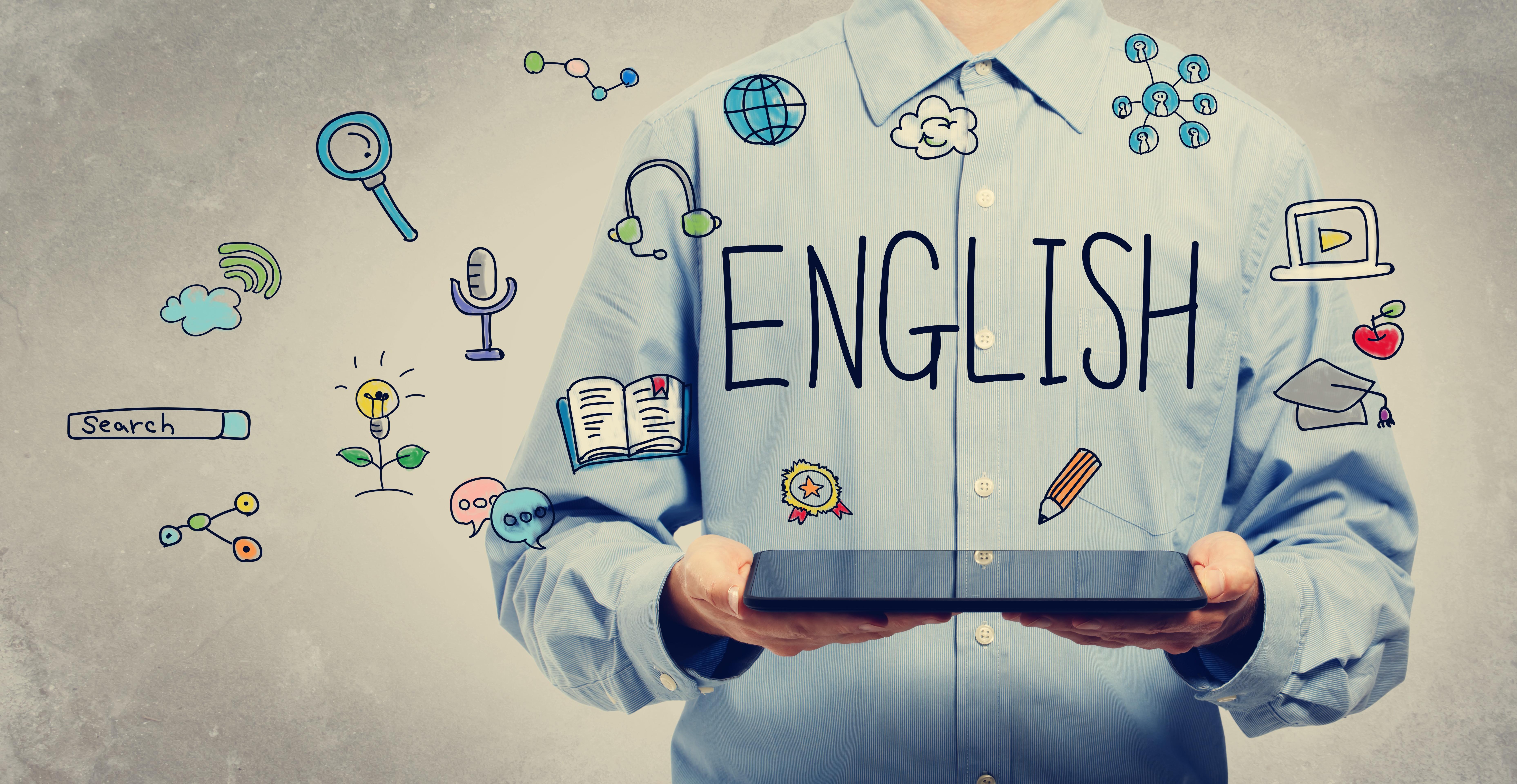 I più famosi modi di dire in inglese - Wall Street English