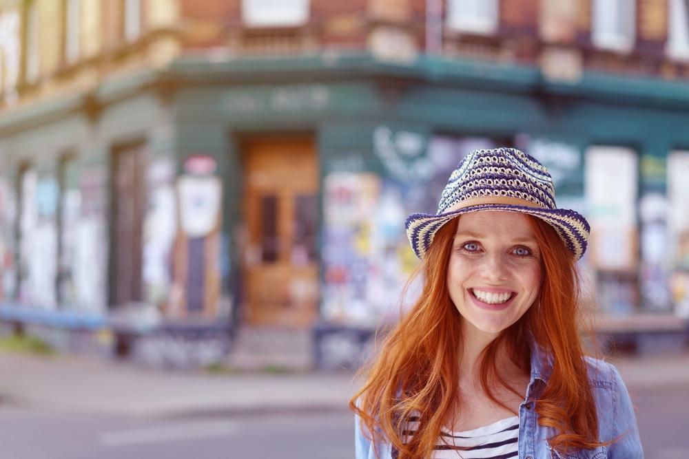 Au pair in Inghilterra: come prepararsi per un'esperienza che può cambiarti la vita - Wall Street English