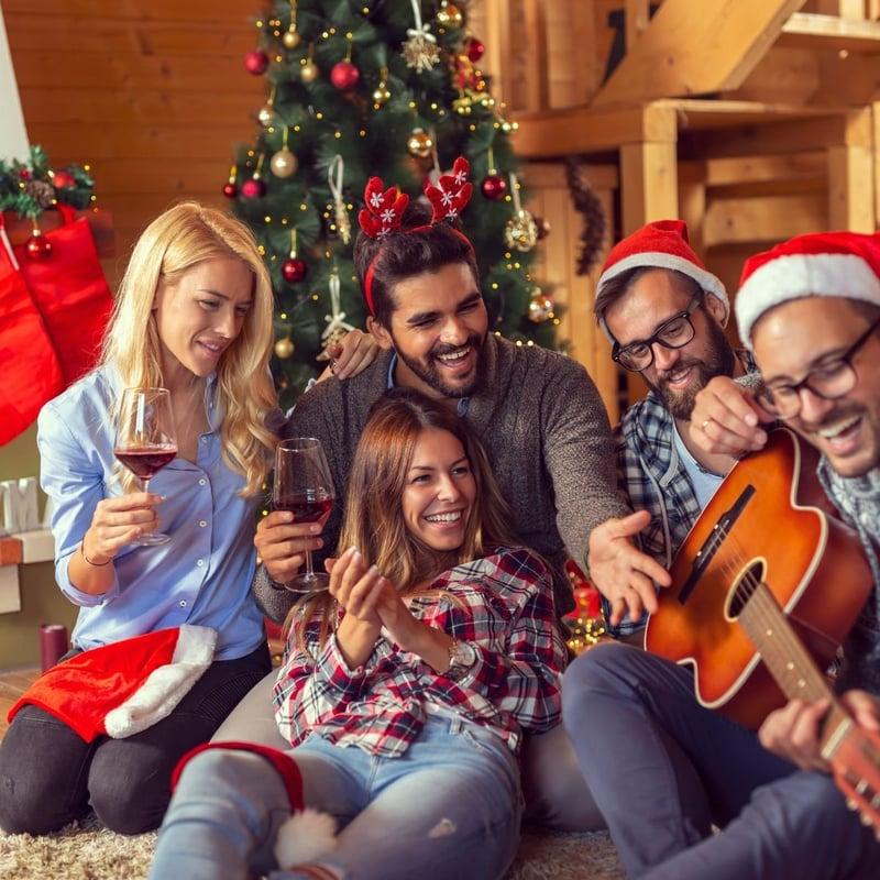 Le-canzoni-di-Natale