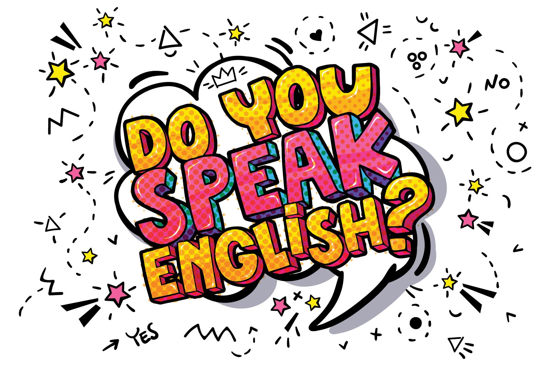 Le 10 parole in inglese di cui non conosci la pronuncia corretta - Wall Street English