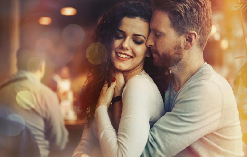 Esercitare l'inglese con le commedie romantiche