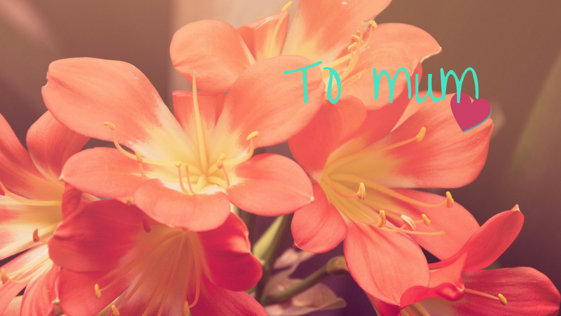 Festa della mamma 2017: un abbraccio alle mamme di tutto il mondo